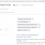 Бесконечен ли рынок b2b услуг в России?